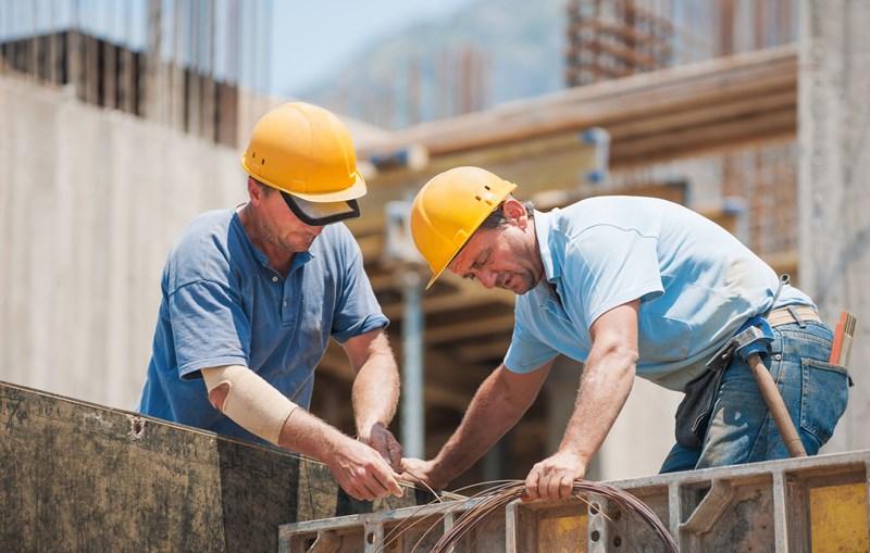 Support for Carillion subcontractors