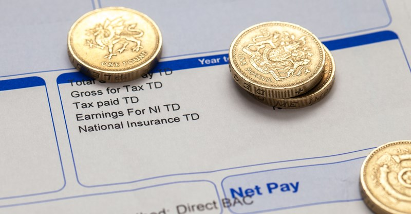 Draft regulations to increase the national minimum wage published