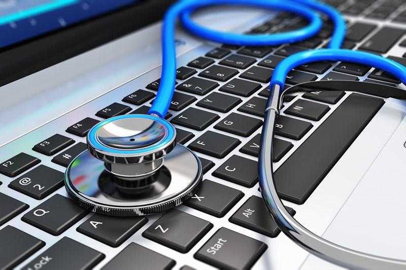 Acas publishes updated coronavirus resources