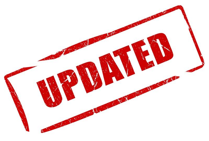 Coronavirus Job Retention Scheme – update for directors