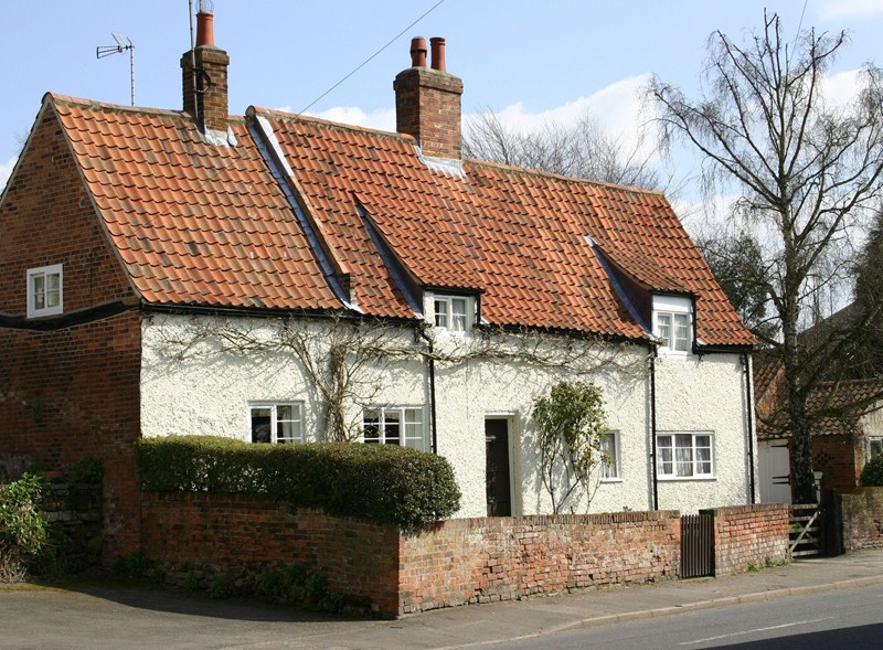 Temporary changes to Statutory Residence Test