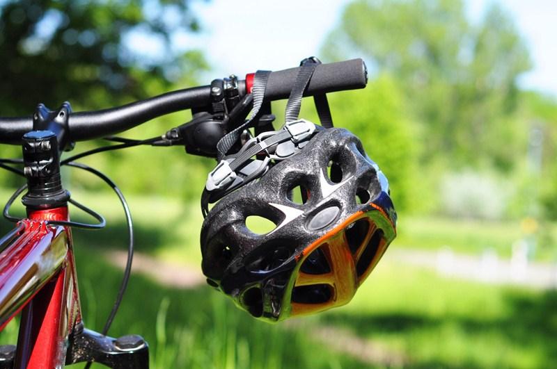 £50 bike repair voucher scheme launched