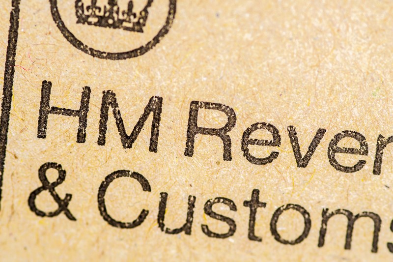 HM Treasury instructions re CJRS