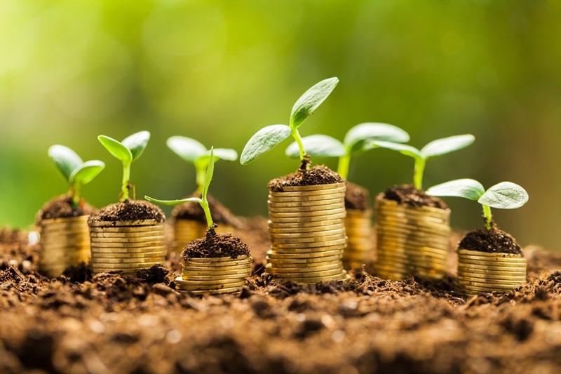 Exempt beneficial loans