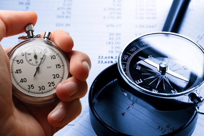 Restarting a dormant or non-trading company